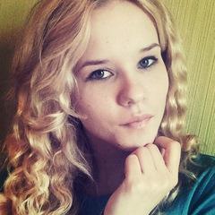 Наталия Бодрихина
