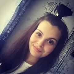 Виктория Снежко