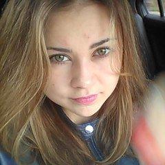 Рената Игошева