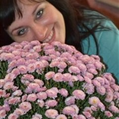 Елена Маргарян