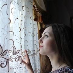 Таня Ларина
