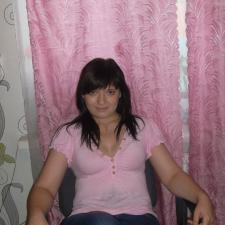 алена коробенкова