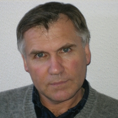 Андрей Валиков
