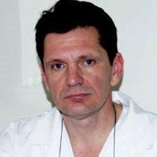 Михаил Лобов