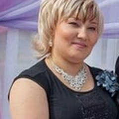 Зульфира Сафарова