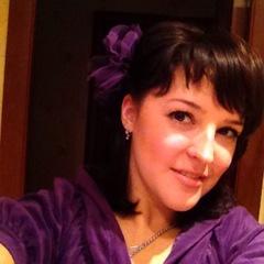 Светлана Калааджи