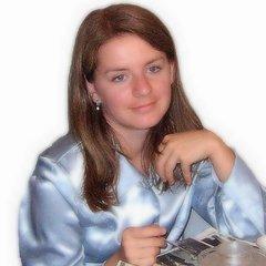 Анна Щеклеева