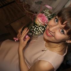 Alenka Коновалова