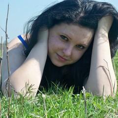 Дарья Трешкина