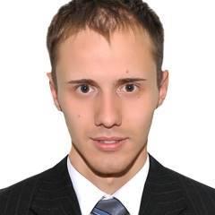 Марат Хамраев