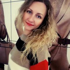Tatiana Loginova