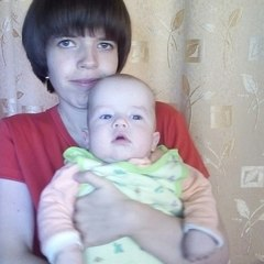 Елена Вантеева