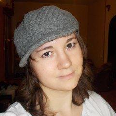 Екатерина Сычева
