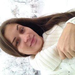Милисента Шестопалова