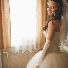Katya Shulepova