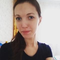 Татьяна Каменская