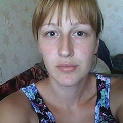 Юлия Толмачева