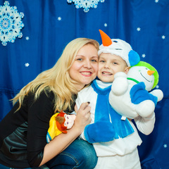 Татьяна Гуцан