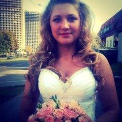 Екатерина Фед
