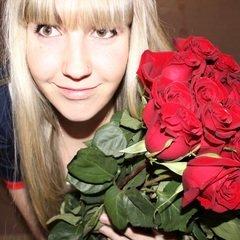 Аня Ильченко