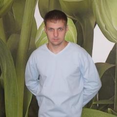 Дмитрий Васин