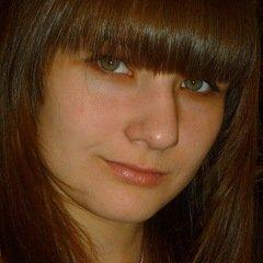 Violetta Aidinian