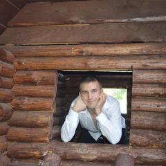 Вадим Грачёв