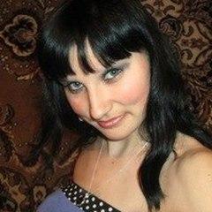 Елена Гасич