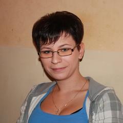 Маргарита Федорова