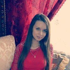 Елена Новгородова