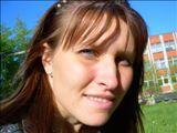 Лариса Шадрина
