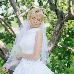 Ксения Симоненко