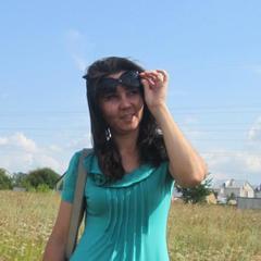 зёмфира садыкова