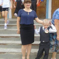 Саша Жидко