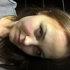 Ксения Лещинская