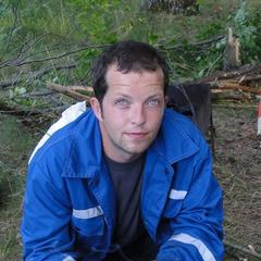 Дмитрий Гурьев