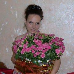 Кристина Котляр