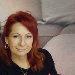Елена Колобаева