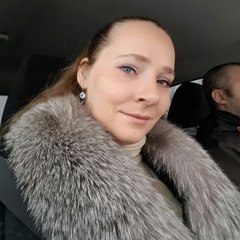 Екатерина Сабирзянова