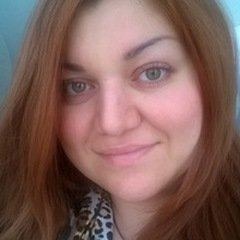 Snezhana Manakova