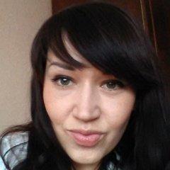Анжелика Пермина