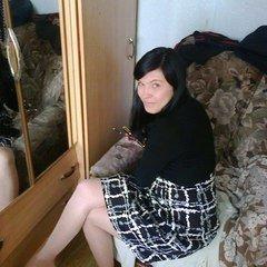 Нелля Замлынная