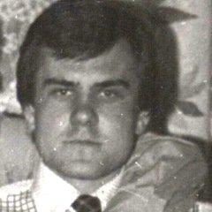 Анатолий Озеров