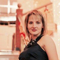 Диляра Голикова