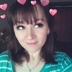 Ирина Галишникова