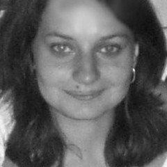 Ольга Никитенко
