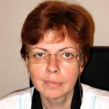 Тамара Дугина