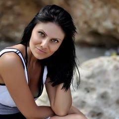 Алана Ализова