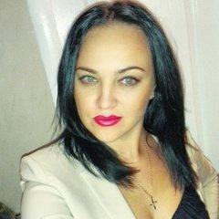 Наталья Татаршао