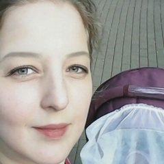 Kсения Соколова-Сокольская